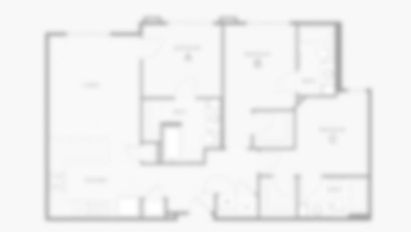 Additional photo for property listing at 1081 Grange Road, Bern Twp  Leesport, Pennsylvanien 19533 Vereinigte Staaten