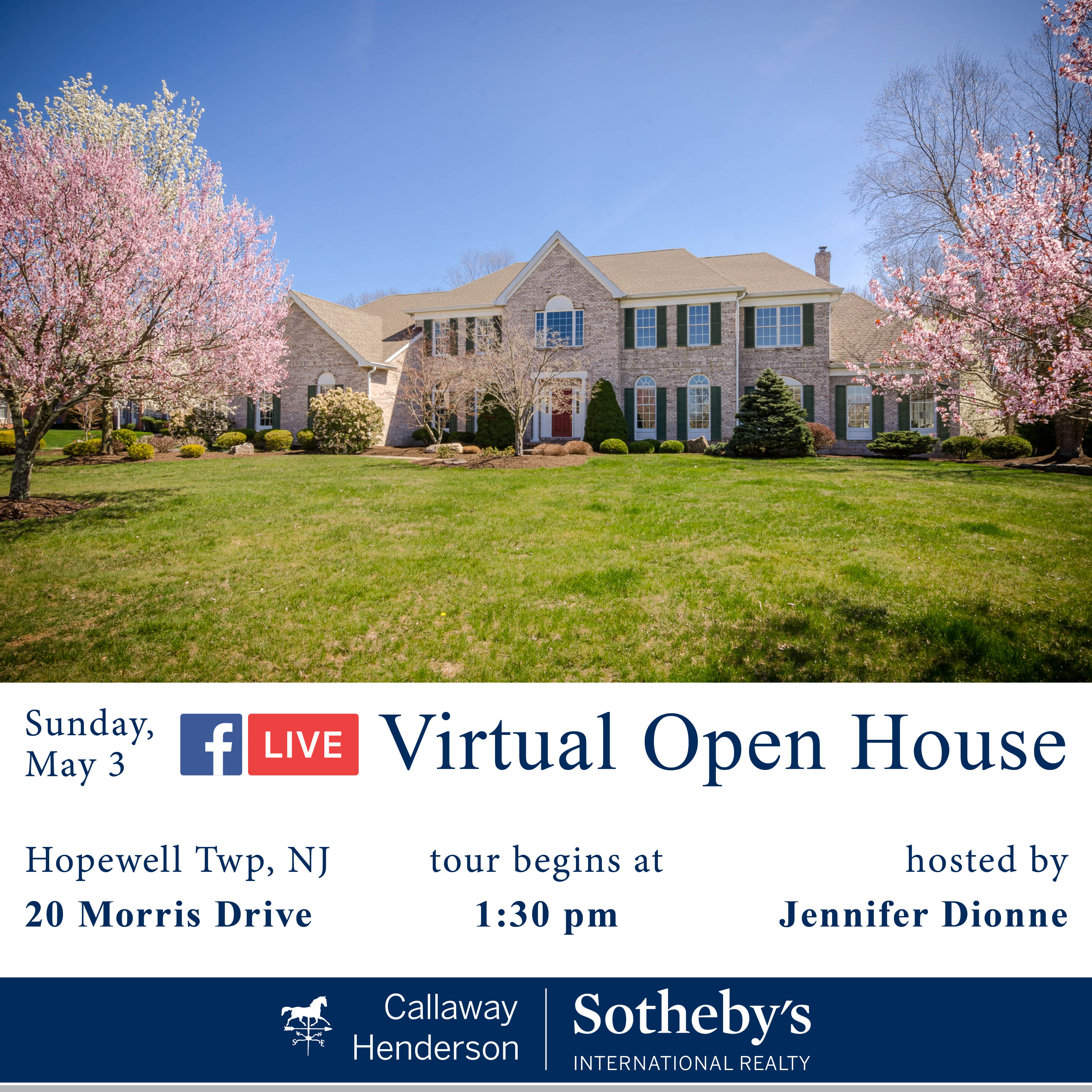 Live Virtual Open House-200503 0130-Morris Drive 20 v2