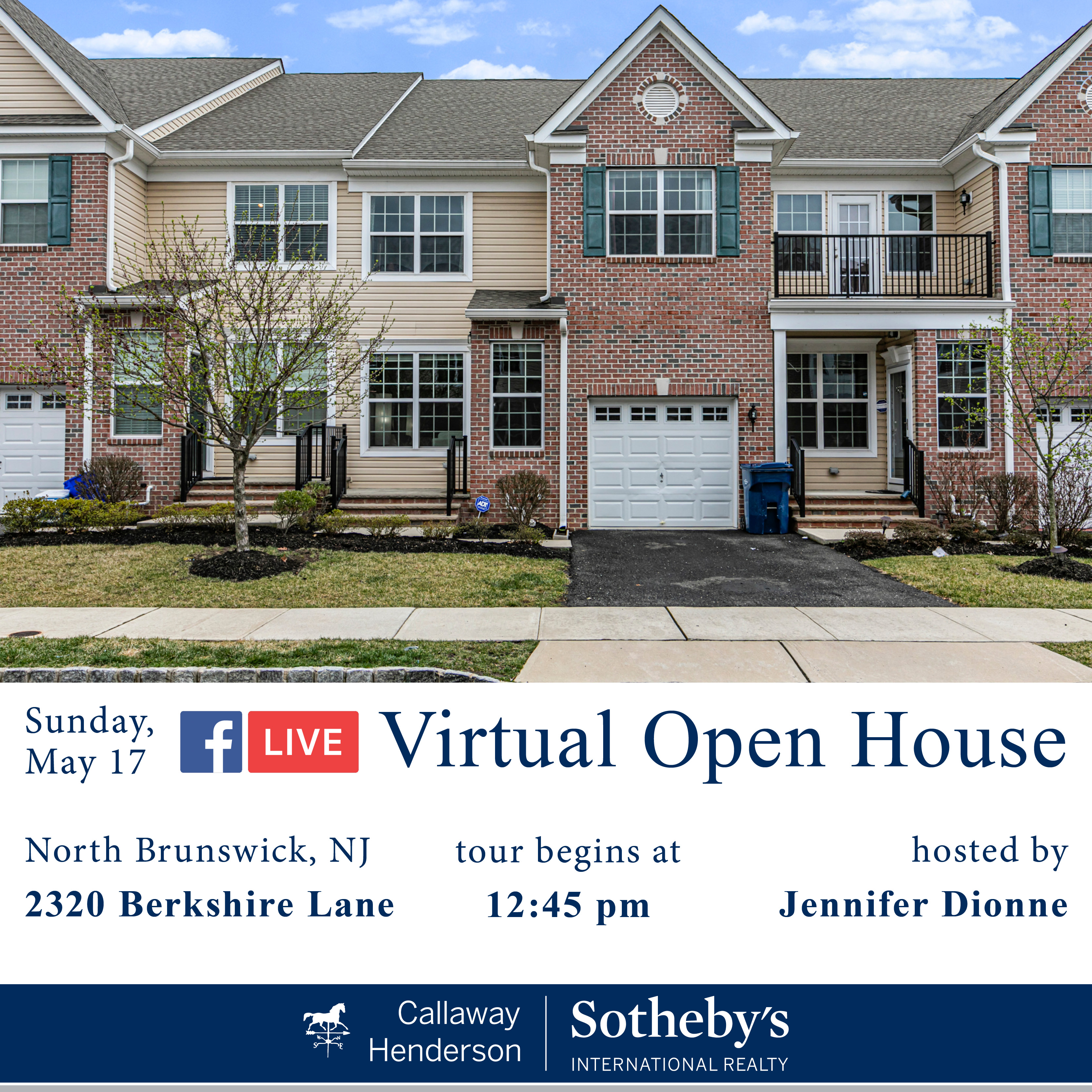 20200517 Live Virtual Open House Template-Berkshire Lane 2320 v2e
