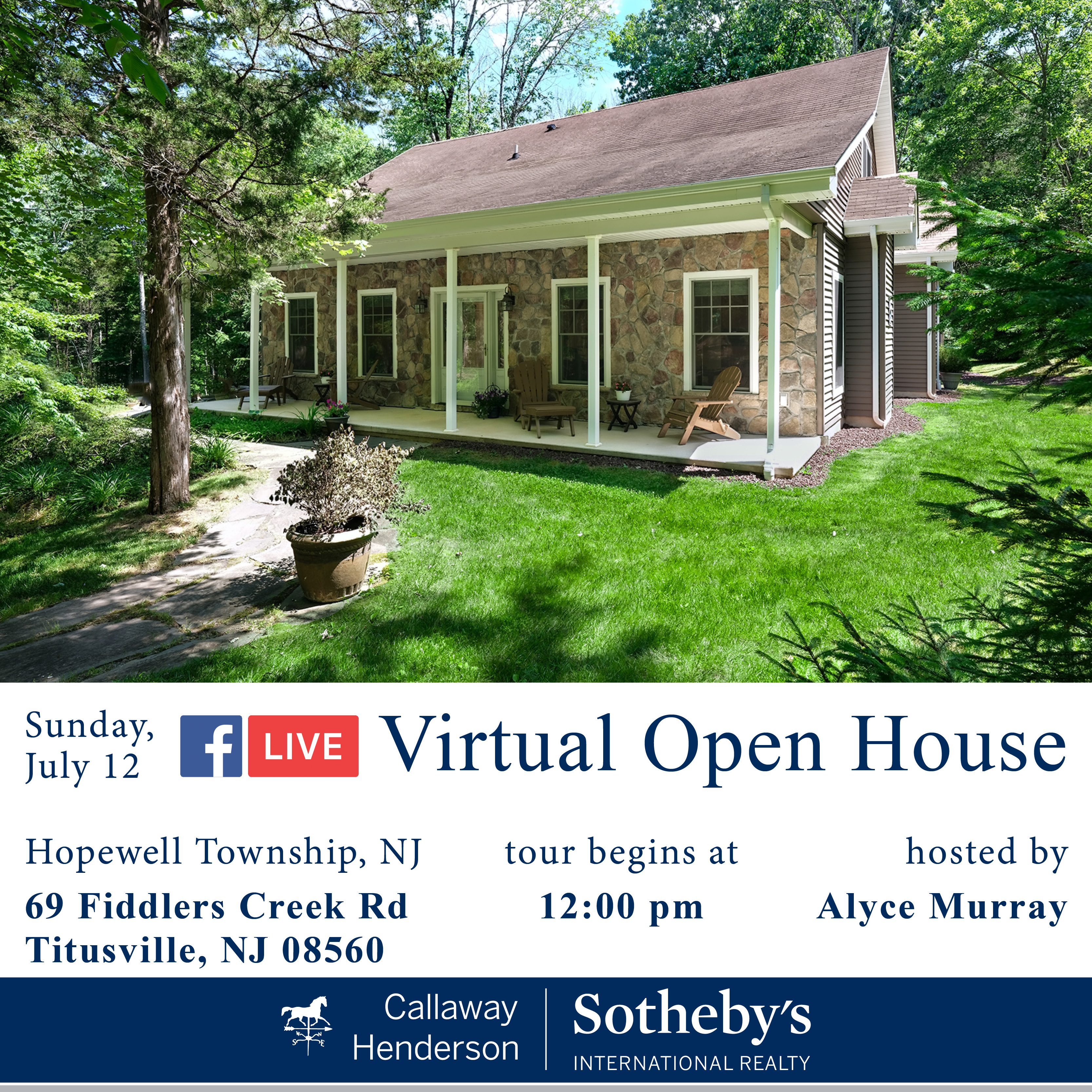 071220 Live Virtual Open House Template-Fiddlers Creek Road 69