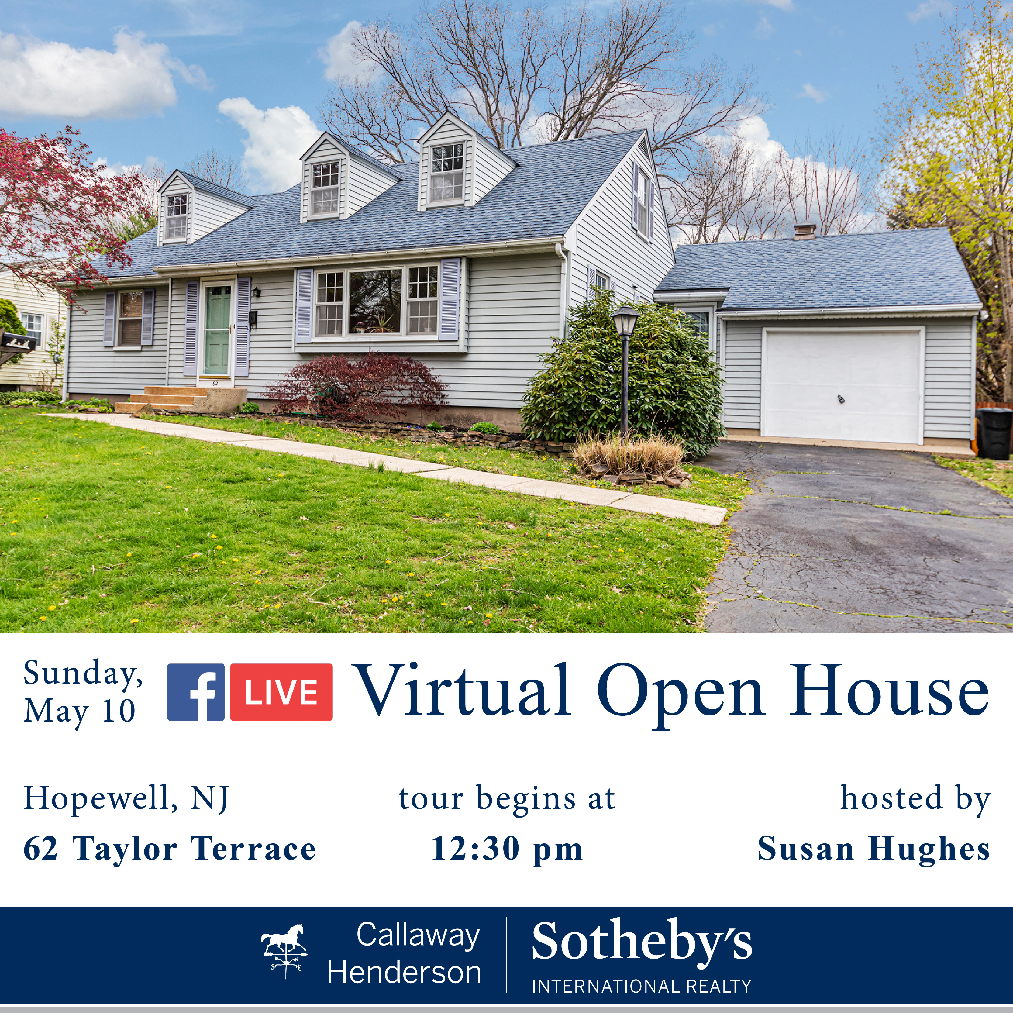 Live Virtual Open House Template-Taylor Terrace 62 20200510