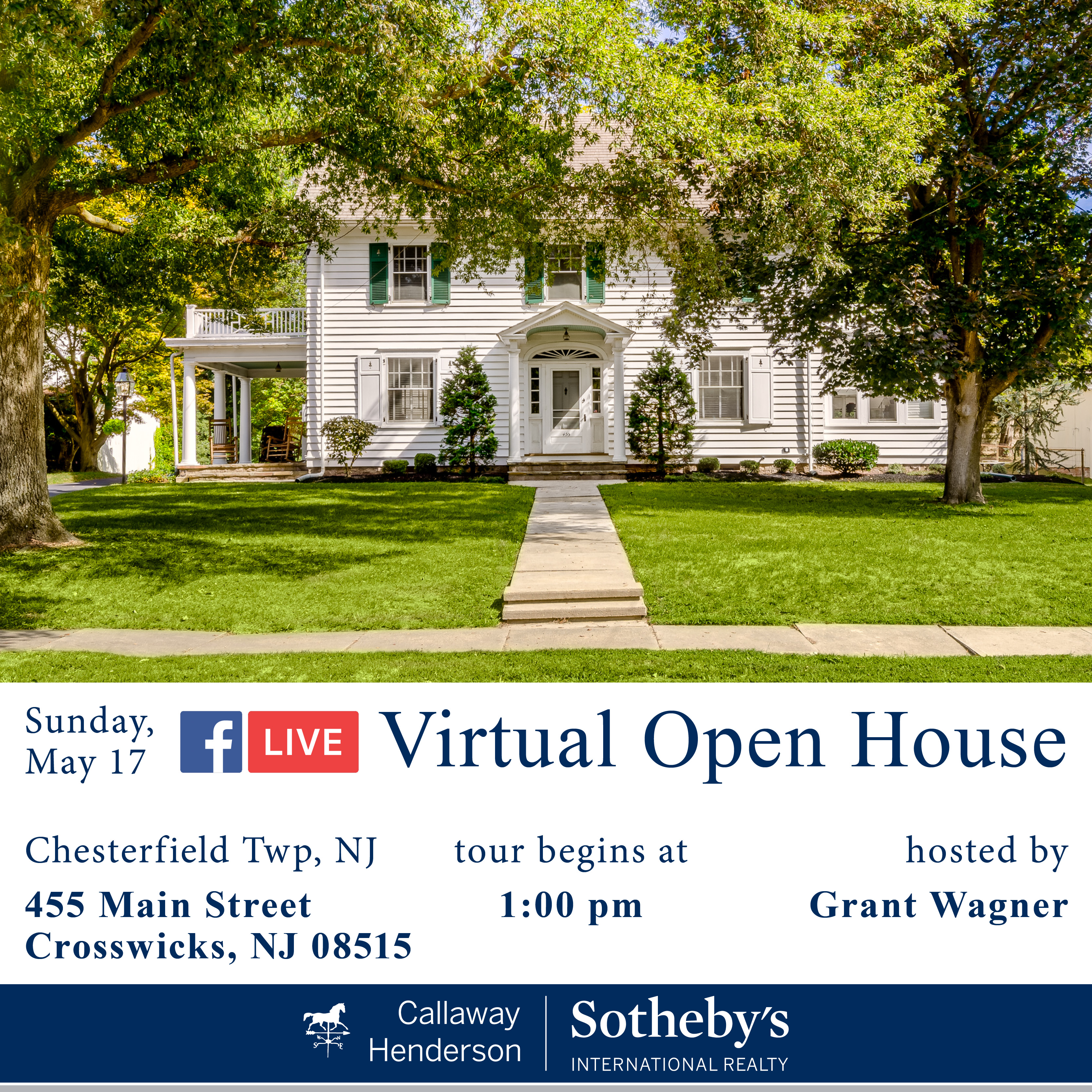 20200517 Live Virtual Open House Template-Main Street 455