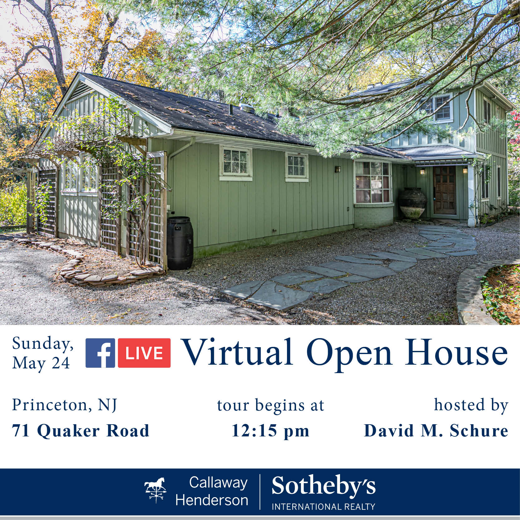 20200524 Live Virtual Open House Template-Quaker Road 71